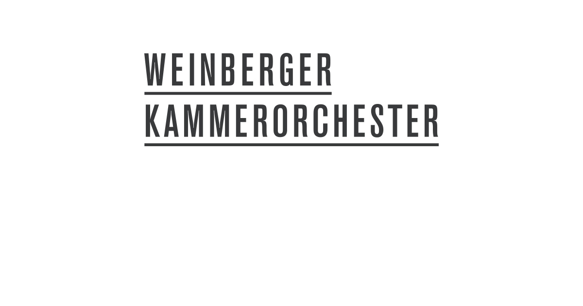 Niedlich Cartier Drahtrahmengläser Galerie - Rahmen Ideen ...